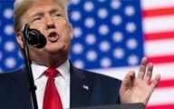 سنای آمریکا اختیارات ترامپ در جنگ با ایران را محدود کرد