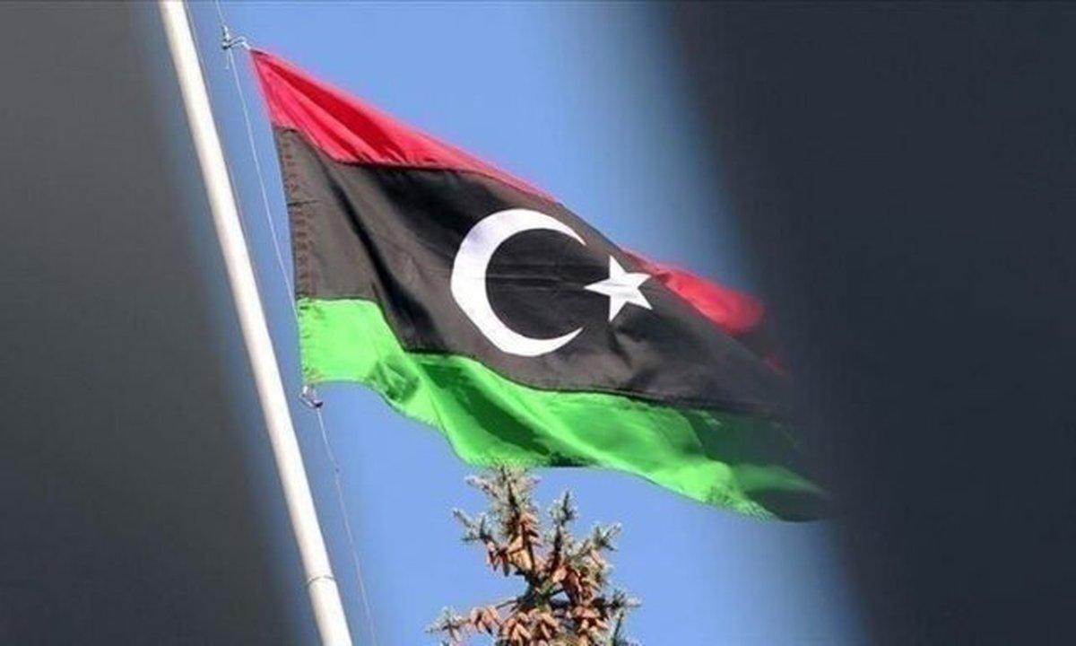 شورای امنیت ۱۵ ژوئیه درباره لیبی نشست برگزار میکند