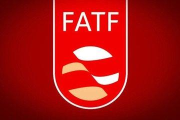 FATF امروز ایران را وارد لیست سیاه خود می کند