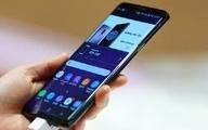 توقیف تولید گوشی در چین و کرهجنوبی دلیل اصلی افزایش قیمت موبایل