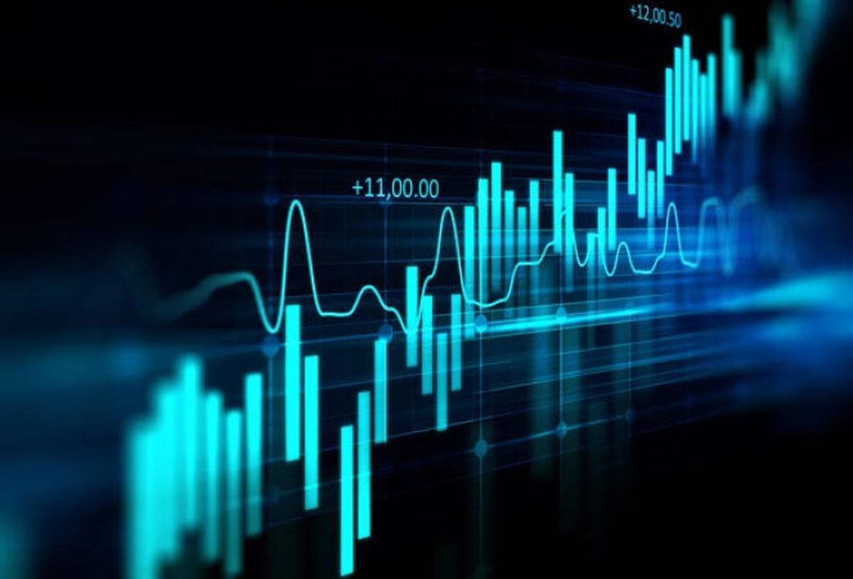 چهار محرک جهش بورس   «شاخص» ۷/ ۲ درصد رشد کرد