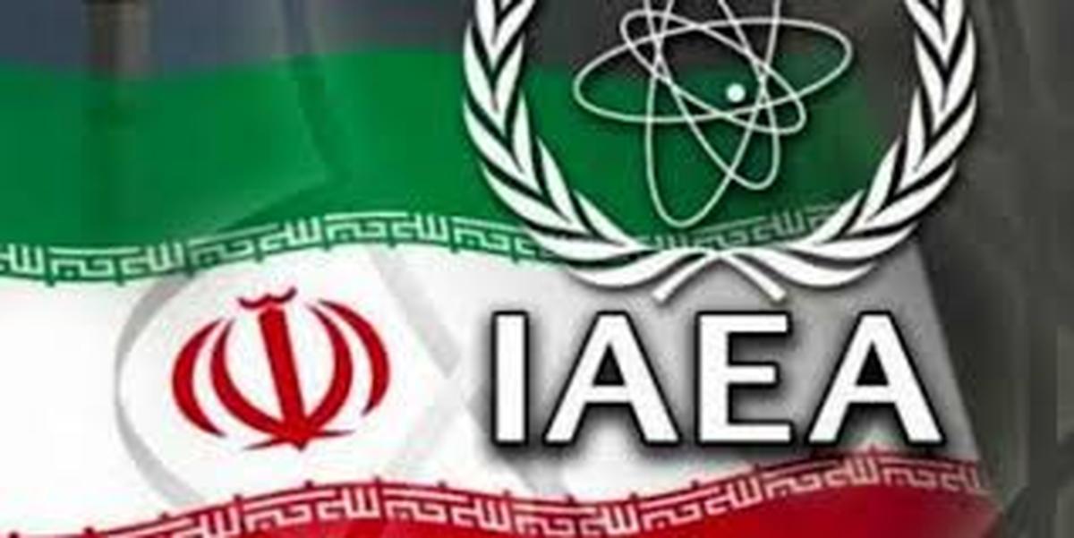 آژانس اتمی       ایران قصد نصب سانتریفیوژهای بیشتر در تأسیسات نطنز دارد