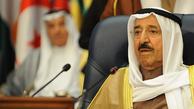امیر کویت تحت عمل جراحی قرار گرفت | این عمل موفقیت آمیز بوده است