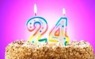 علم می گوید اگر ۲۴ سالتان است هنوز نوجوان هستید نه بزرگسال!