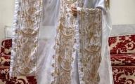 لباسهای دیده نشده زنان عربستانی