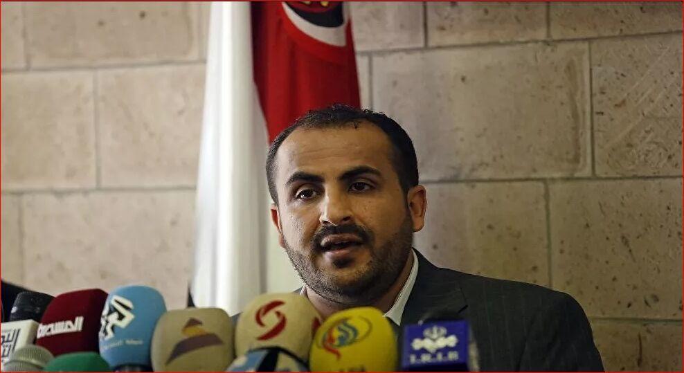 انصارالله: هنوز هیچ جدیتی برای توقف تجاوز به یمن ندیدیم