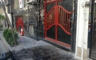 سند تک برگ ساختمان باشگاه پرسپولیس به نام شستا صادر شد