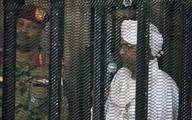 سودان: احتمال دارد عمر البشیر به لاهه فرستاده شود