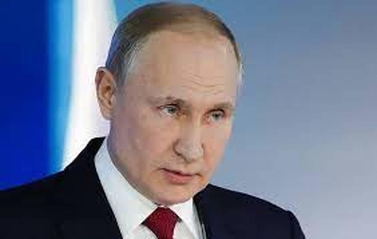 در روسیه  به گردشگران خارجی اجازه واکسینه شدن داده میشود