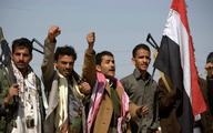 انصارالله یمن شرط دولت بایدن درباره ایران را نپذیرفت