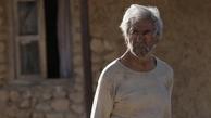 «خروج» پرقدرت سینمای ایران به سمت اکران آنلاین