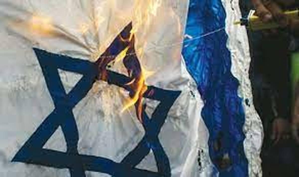 بازار سرمایه و بورس     ارزش پول اسرائیل ۱۴ درصد سقوط کرد