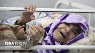 فوت ۷۳۸ سالمند زنجانی بر اثر کرونا