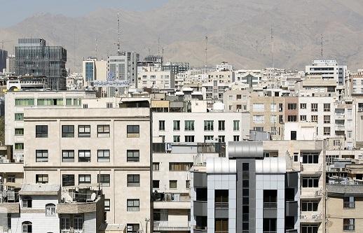 مالیات دو برابری برای مالکان بیش از ۵ واحد مسکونی