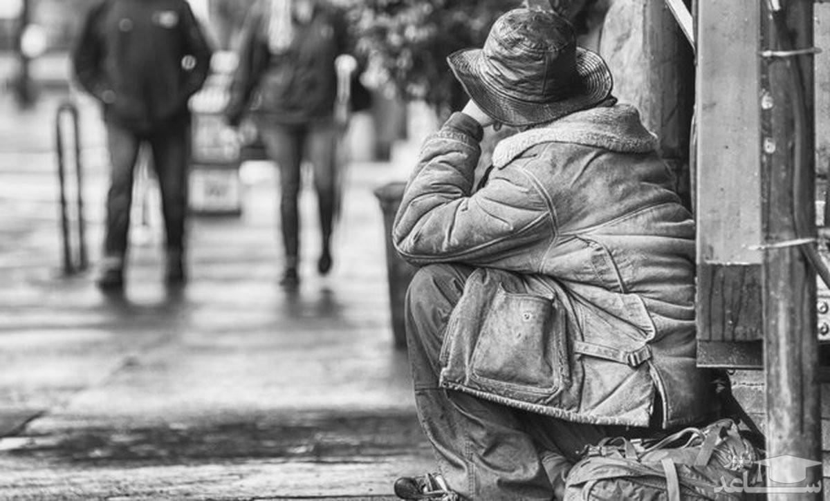 انحصار چگونه به گسترش فقر می انجامد؟ | خواب آسوده انحصارگران