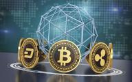 قیمت ارزهای دیجیتال  |  در بازار ارزهای دیجیتالی احتیاط را رعایت کنید