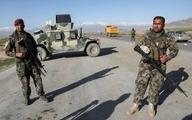 حضور آمریکا در افغانستان طی سه روز آینده پایان مییابد