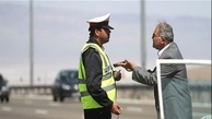 ناجا: مردم مجوز تردد بین شهری را از فرمانداریها اخذ کنند