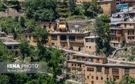 تلاش برای رفع موانع ثبت جهانی شهر تاریخی ماسوله