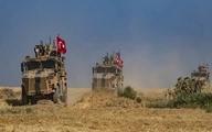 مسکو مدعی شد: ترکیه به سمت هواپیماهای روس شلیک می کند