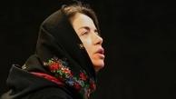 انتقاد خانم بازیگر به رسمیت شناخته نشدن بازیگری