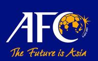 تغییرات جدید در برنامه لیگ قهرمانان آسیا