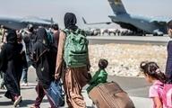 کدام کشورها در آفریقا میزبان افغانها خواهند بود؟