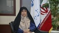 وزارت ورزش  |  لباس ژیمناستیک زنان مجوز نگرفته است