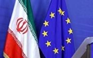 وزیران اروپایی دوشنبه درباره برجام رایزنی خواهند کرد