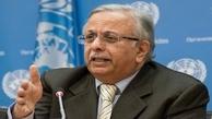 ادعای نماینده عربستان در سازمان ملل: ابتکار ریاض برای آتش بس در یمن، امنیت و ثبات را باز می گرداند.
