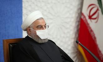 آقای روحانی ما را ببخش !