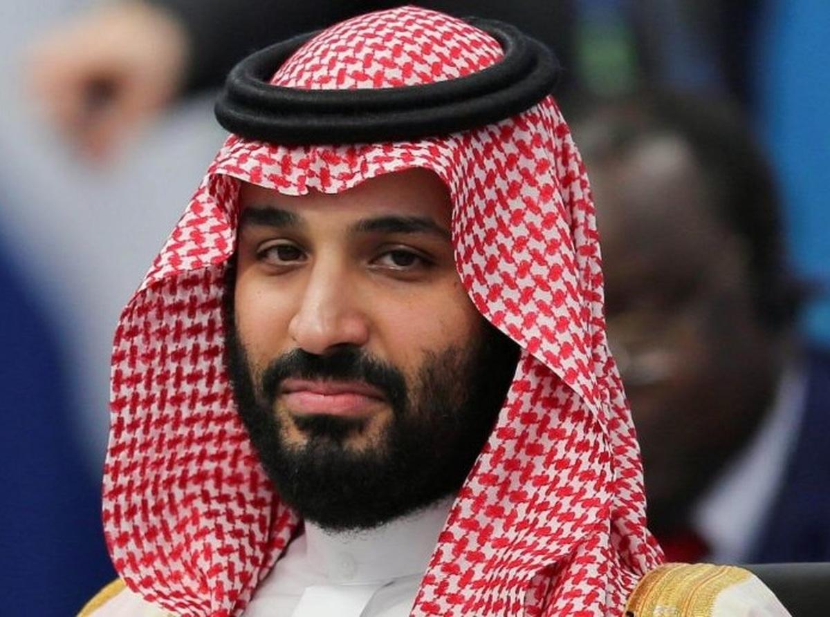 چندین توضیح در مورد دلایل تردید عربستان برای عادی سازی روابط با اسرائیل