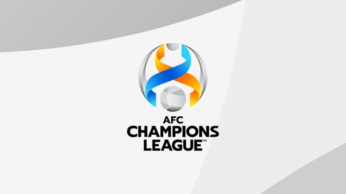 انصراف هر ۳ نماینده استرالیا از لیگ قهرمانان آسیا