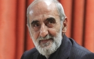 حسین شریعتمداری: استعفای روحانی یک توطئه آمریکایی است  | آنها این توطئه را در لبنان و عراق هم اجرا کردند
