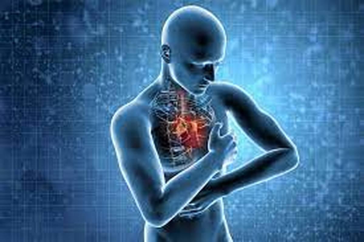 تاثیر داروی دیابت بر نارسایی قلبی     خطر مرگ را به میزان ۲۰ درصد کاهش میدهد