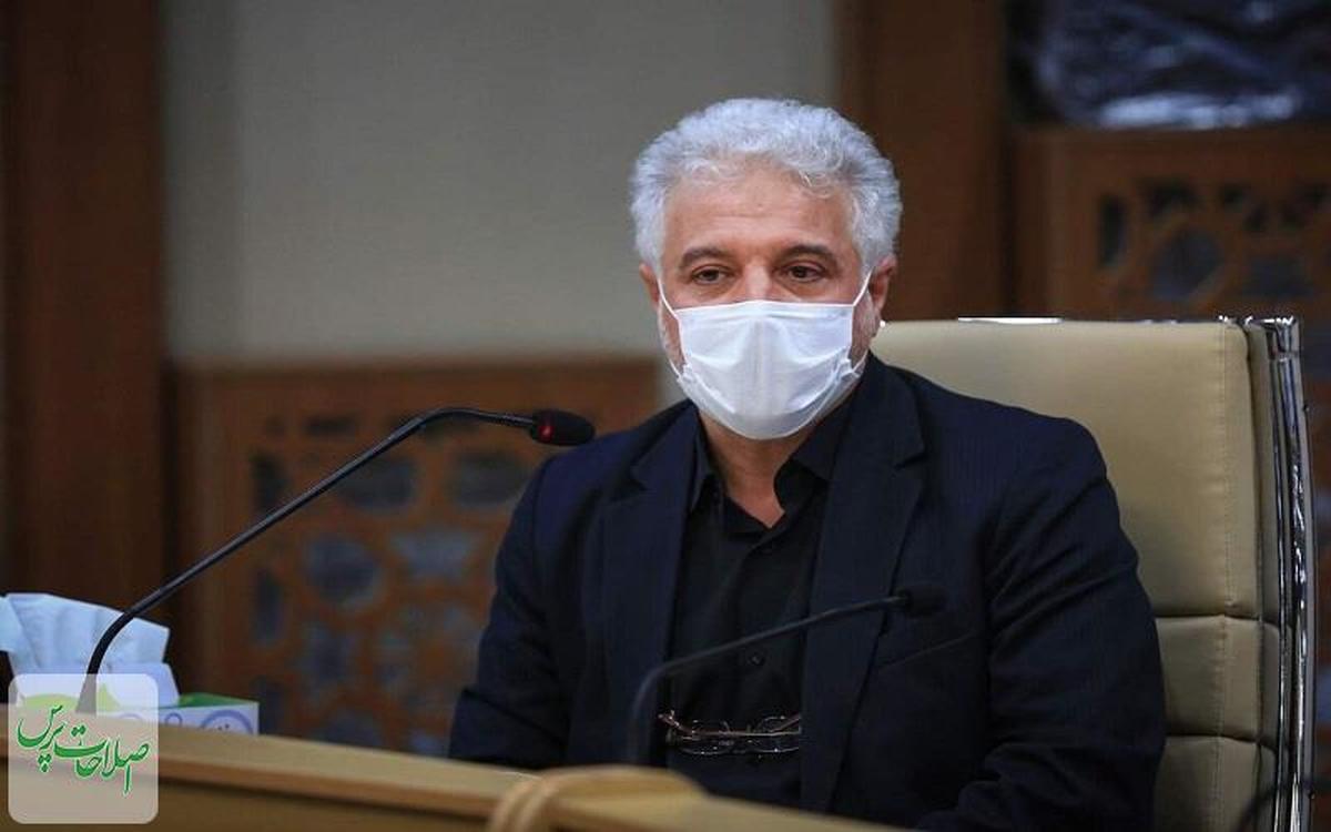 مهمترین اقدامات هیات وزارت بهداشت ایران درمسکو