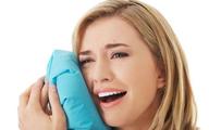 درمان و تسکین فوری دندان درد بانسخه های گیاهی