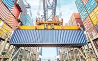 جریان واردات و صادرات در میانه بهار بهروز شد