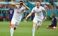 وقتی قهرمان فوتبال جهان در یورو 2020 حذف می شود| حذف عجیب قهرمان جهان در یورو 2020