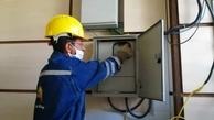 فعالیت تیمهای ویژه نظارت بر مصرف برق در پایتخت از امشب شروع میشود