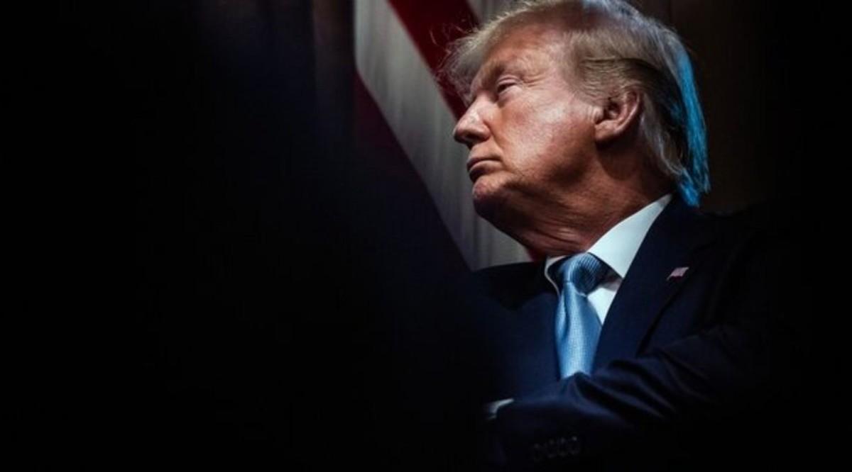 چرا ایرانیها شکست ترامپ را باور ندارند؟