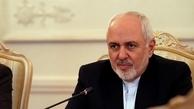 ظریف: بیانات رهبری برای من ختم کلام است