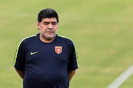فوتبال | پزشک مارادونا به دادگاه احضار خواهدشد