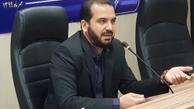 نماینده اهواز مطرح کرد: پروژه های انتقال آب خوزستان محرمانه هستند!