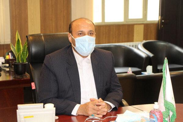 برگزاری مراسم در اماکن سربسته پیشوا همچنان ممنوع و غیرمجاز است