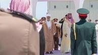 روابط عمان و عربستان سعودی قرار است رازهای جدیدی داشته باشد