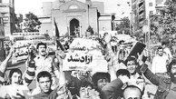 مرورخاطرات یک سرهنگ عراقی از آزادسازی خرمشهر