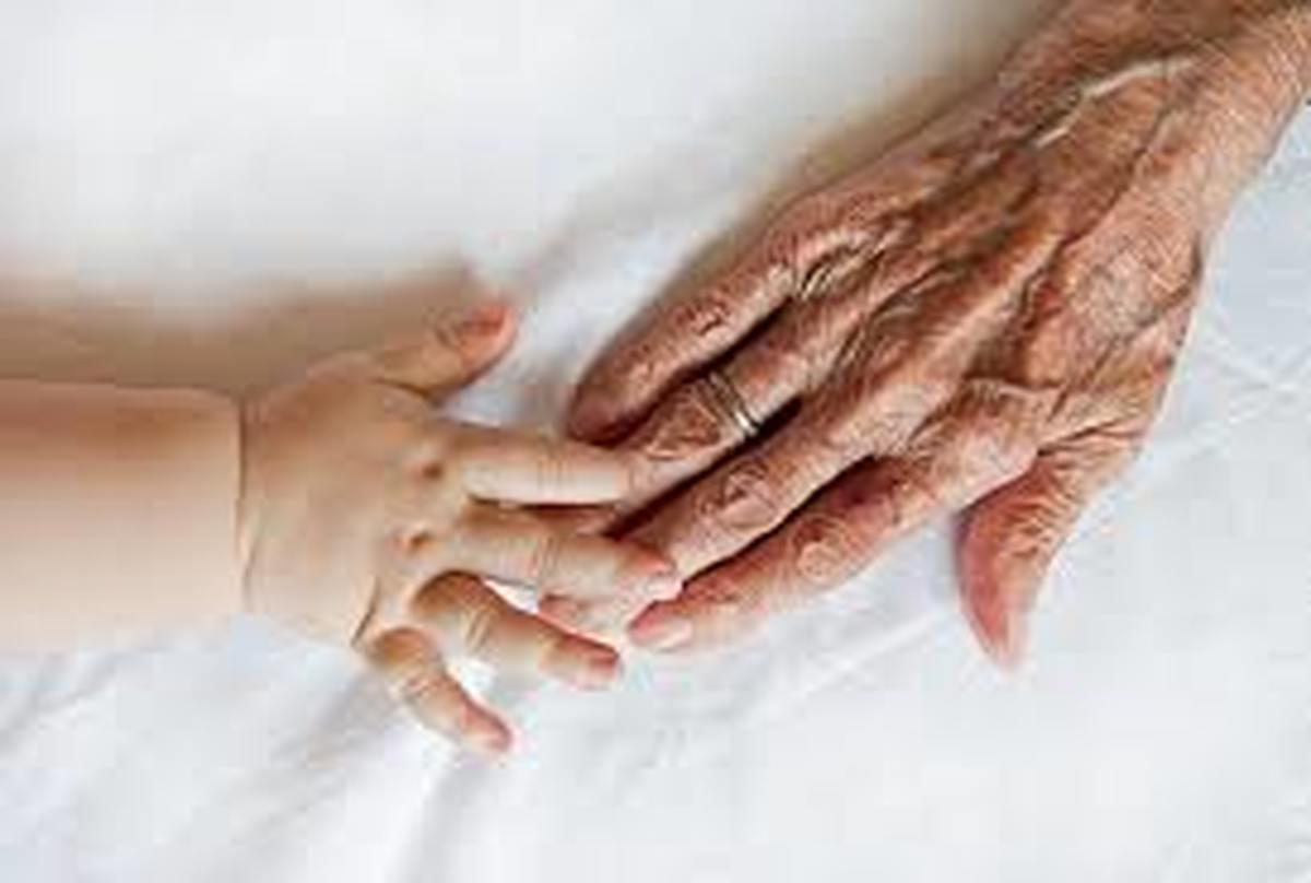 عوامل افزایش دهنده سن بیولوژیکی را بشناسید