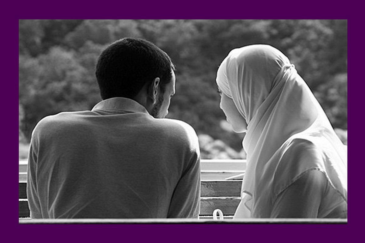 مردان  ، رازهایی را درباره زنان بدانید