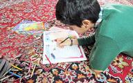 تکالیف سنتی توسط معلمان برای ایام نوروز ممنوع است